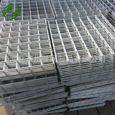 不锈钢网片 不锈钢焊接网片 建筑钢筋网片 煤矿支护网片 产地货源