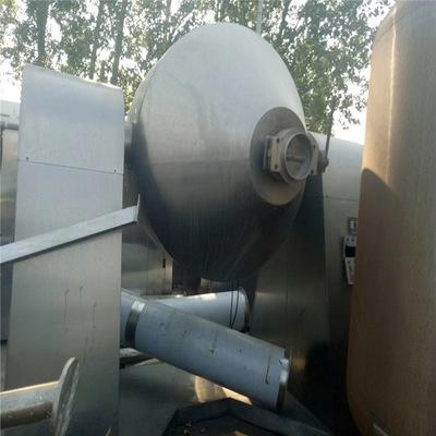 供应二手沸腾干燥机 二手双锥干燥机 二手制药干燥机