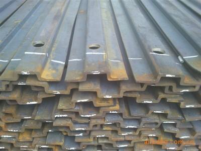 济宁国龙T型钢带,2015新型矿用支护钢带
