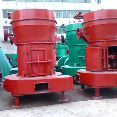 供应雷蒙磨粉机 高压磨粉机 强压石灰石磨粉机 高岭土雷蒙磨粉机