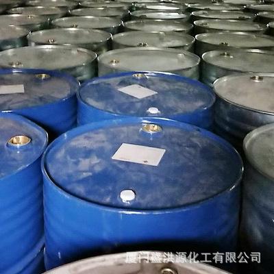 清洗去油剂二甲苯溶剂 二甲苯 异构级 99%纯度 染料制造剂易流动