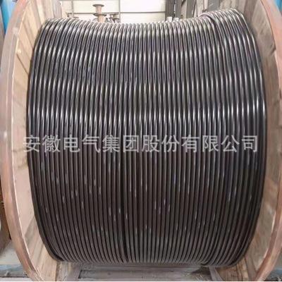 厂家直供JKLYJ-10KV-150mm2 架空绝缘电缆  架空进户线