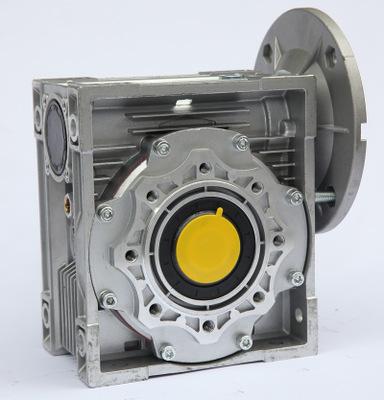 NMRV7540-90B5蜗轮蜗杆减速机成都午马传动设备有限公司厂家直销
