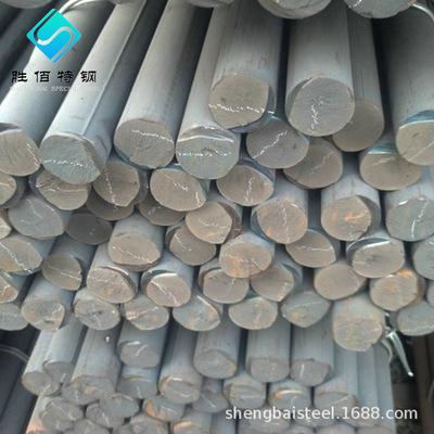 胜佰现货供应 ht300珠光体灰铸铁 高耐磨性ht300灰口铸铁生产厂家