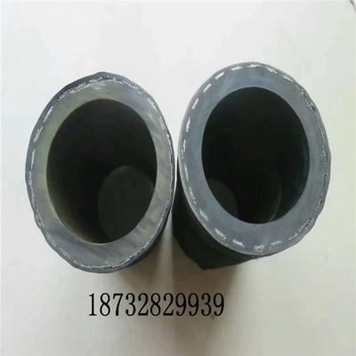 耐磨胶管 耐磨喷砂胶管 耐磨喷煤粉胶管 质量可靠