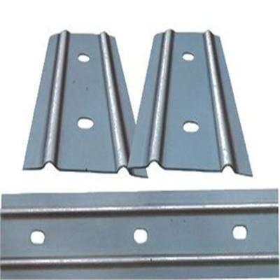 厂家直销M型钢带 矿用M型钢带 井下支护M型钢带  M钢带