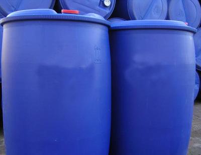 长期供应 工业洗涤剂 四氯化碳93%  95%98%含量