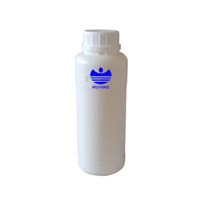 厂家直销环保型石油醚80-100 有机合成化工原料溶剂萃取剂