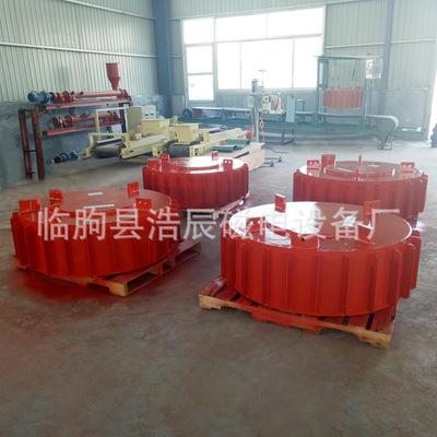 供应高强电磁除铁器 圆盘式除铁器 悬挂式电磁除铁器欢迎订购