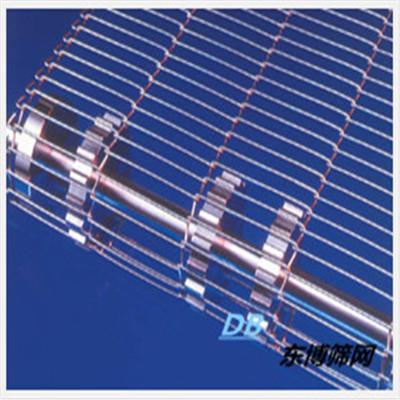 热销产品:环形.挡边.花纹输送带,烘干机网带,包转机械网带