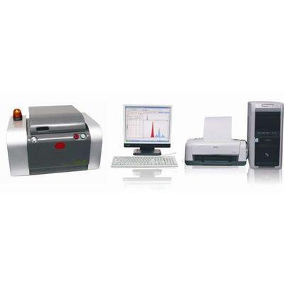 华唯UX-310无卤环保检测仪 rohs荧光光谱分析仪 环境rohs检测仪器