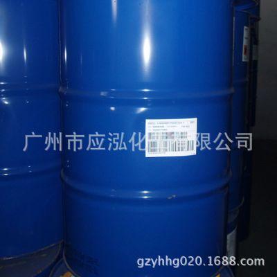 聚醚多元醇N210  310官能度3 1000分子量