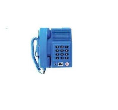 销售KTH112矿用防爆防腐按键电话 矿用防爆电话