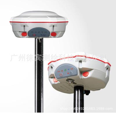 江门司南T300高精度RTK,开平GPS测量仪