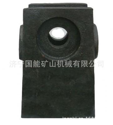 专业制造双金属合金锤头 双液合金锤头 高锰钢衬板