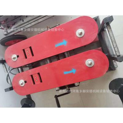 承装类二电缆输送机5kn承装修试资质设备工具大全