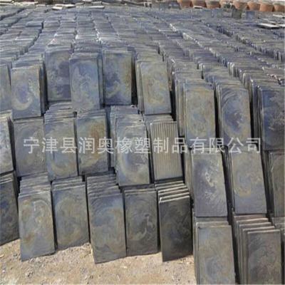 厂家直销耐磨防腐蚀铸石板煤仓料专用微晶铸石板规格齐全抗压耐磨
