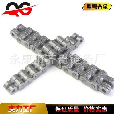 厂家直销LH3222升降机板式链 BL1622板式链条批发 现货LH3222板链