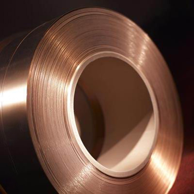 工厂大量高精磷铜供应各种高精磷铜带导电现货规格齐全磷铜批发