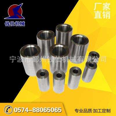 厂家直销 精密熔模铸件 精密加工件 供应铸钢 铸铁 合金钢铸件