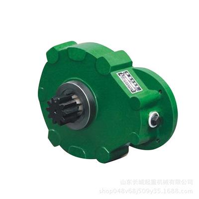 青岛生产厂家供应 减速机双级蜗轮蜗杆减速机组合 大量供应