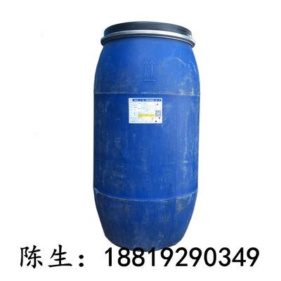 k12A十二烷基硫酸铵 K12A TEXAPON ALS 70 脂肪醇硫酸铵盐