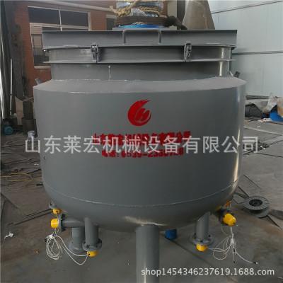 厂家定制不锈钢反应釜水热合成反应釜电加热高压反应釜定做