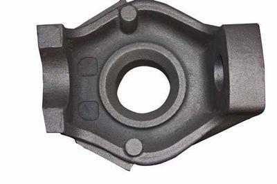 供应铸造合金铸件 铸钢件加工定制 现货批发翻砂球墨铸铁铸件