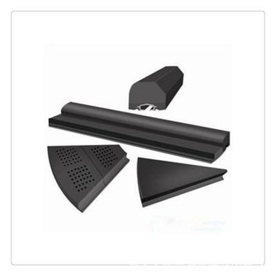 厂货直销 各品牌高锰钢衬板球磨机衬板合金衬板高锰钢阶梯衬板