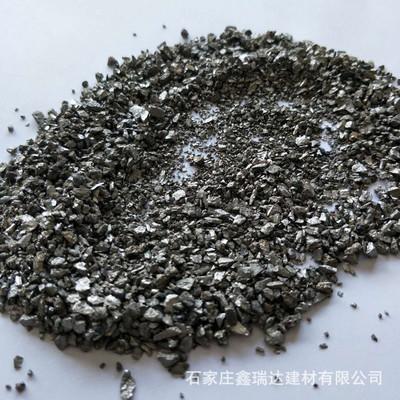 铸造低硅铁 无杂质无粉末铁合金 低碳合金还原剂用硅铁