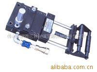 供应优质编摆式空气送料机、剪板机、折弯机(信誉价廉)