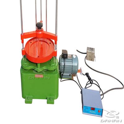 高效拍击式实验室用标准筛  概率筛 电动筛选器 橡胶粉筛分仪