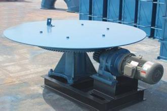 兰州选矿加料机 DK圆盘给料机 给矿机均匀喂料 圆盘式给料机价格