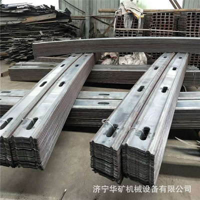 济宁厂家定做W钢带 W钢带实力厂家W钢带质量 规格齐全W钢带