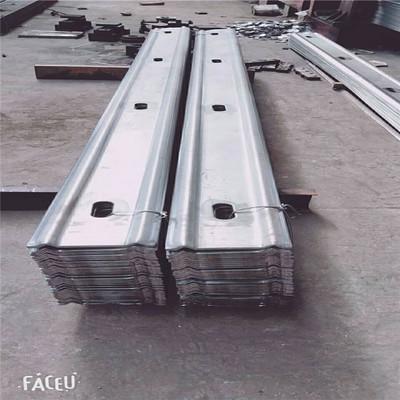 W钢带规格 矿用W钢带 W钢带厂家  W钢带
