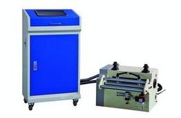 供应优质编摆式数控滚轮送料机引领钣金制造自动化(厂家特价批发)