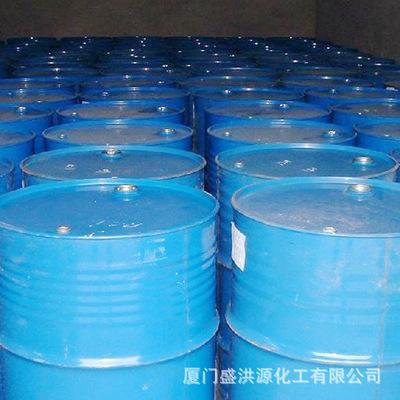 厂家直销 异丙醇分析纯 异丙醇工业级 有机原料 清洗去油剂专用