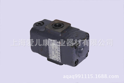 供应DFY-L10H 、 DFY-L20H、DFY-L32H 液控单向阀