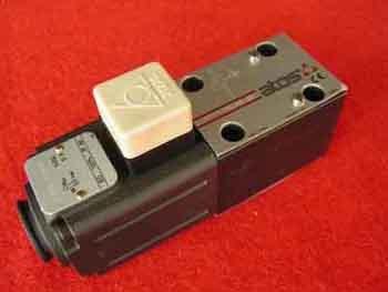力士乐放大版支架  VT 3002-1-2X/32D阿里巴巴现货,清仓大减价,