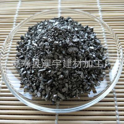 耐火材料硅铁 铁合金 高炉炼钢 铸造铸钢用 脱氧剂用铁合金
