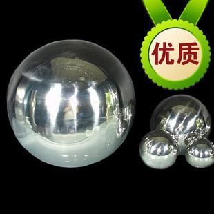 (上海产)304不锈钢空心球 不锈钢球 600mm 高品质 质量保证
