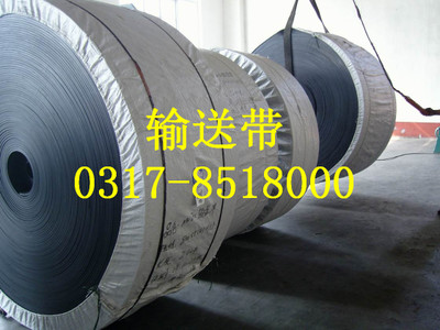 12Cr5Mo煤矿输送带   高品质环形输送带  PE输送带