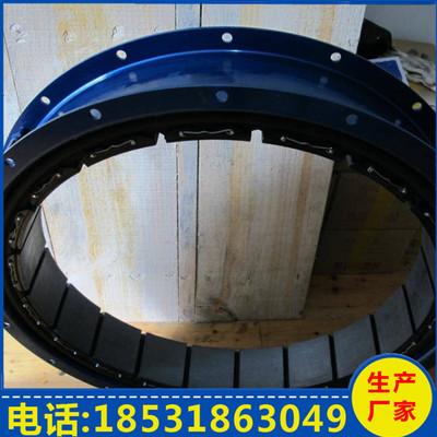 定制气胎由壬 耐磨 气胎离合器 耐油橡胶制品 气胎由壬价格
