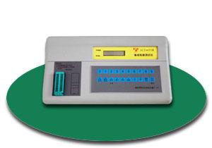 SZ-ICT-33B数字集成电路测试仪
