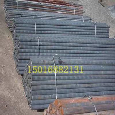 球墨铸铁厂家 QT400-10灰铸铁棒 铸铁板材可加工定制