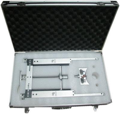 供应铝合金包装箱 铝合金产品包装箱 仪器箱 铝合金工具箱定做