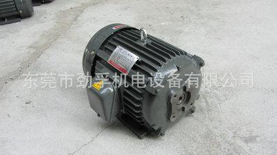 直销供应内轴式油压电机3HP(2.2KW)-GPY高压液压马达