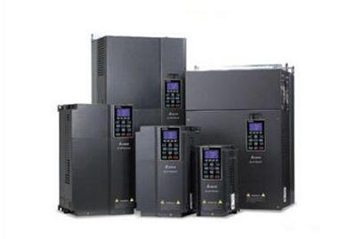 台达变频器 15KW 泛用矢量型 VFD150B43A 精雕机 冲床等专用 特价
