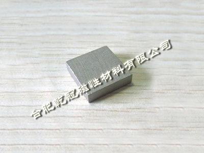 方形磁铁 钐钴磁钢  钐钴强磁 耐高温磁钢 350度传感器 水表仪器