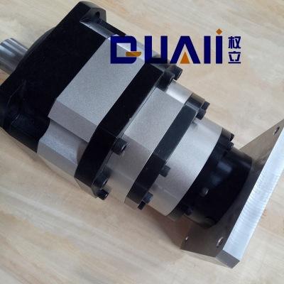 精密减速器厂家生产ZB330伺服电机专用行星齿轮减速机 减速箱